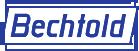 Glock-Fensterbau.de Logo