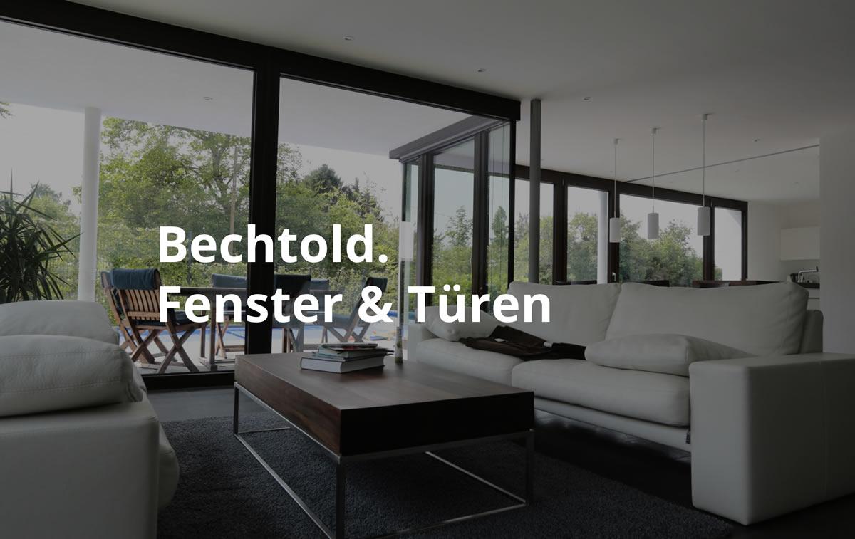 Fensterbau Mühlhausen ▶︎ Fensterfabrik Glock » Glaserei, ✔ Holzfenster, Kunststofffenster, Fenster, Glaser & Fensterbauer