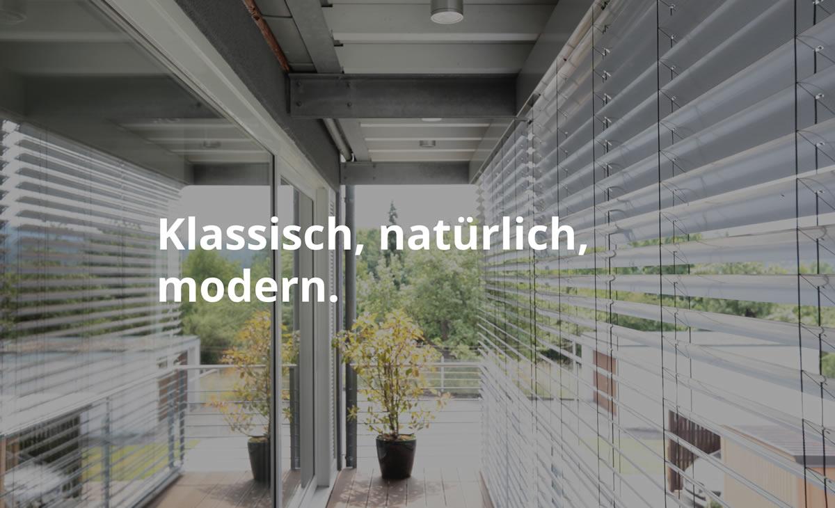 Fensterreparatur Fensterservice in  Mühlhausen, Dielheim, Angelbachtal, Wiesloch, Sankt Leon-Rot, Bad Schönborn, Kronau oder Rauenberg, Malsch, Östringen